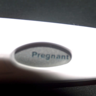 Announcing my pregnancy- My Unexpected Moment! #sogoodsosweet