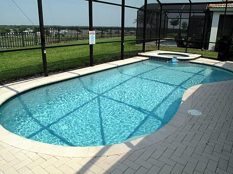 Global Resort Homes, #GlobalResort, Kissimmee, FL