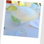 Meringue Marg Recipe #bySandraLee