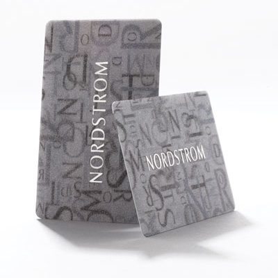 $200 Nordstrom Gift Card #Giveaway