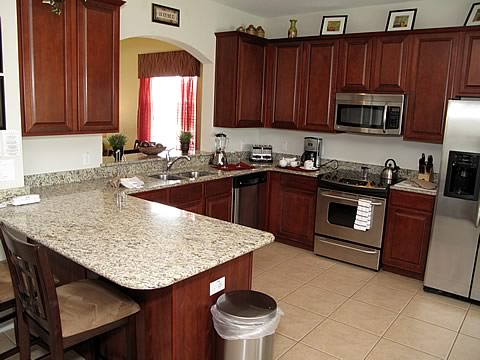 Global Resort Homes, Kissimmee, FL