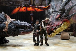 How to train your dragon live spectacular dwdragonslive save ccuart Gallery