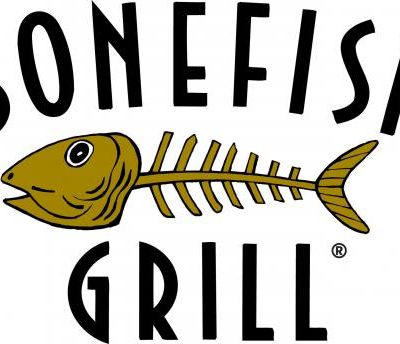 Bonefish Grill Taste the Notes Dinner #Review