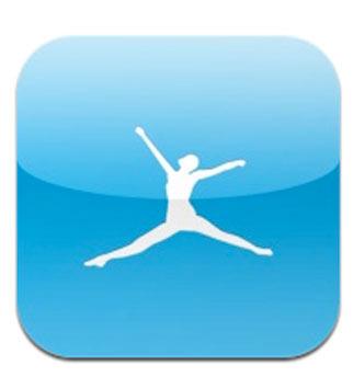 What's your favorite App? #VZWSG #Samp