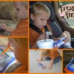 Home Schooling and VTech MobiGo 2