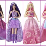 Barbie Princess and the Popstar Party and #Giveaway #PopstarPrincess