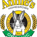Annie's Rising Crust Pizza Tour Coming Soon! @anniespizzatour #sliceofhappiness