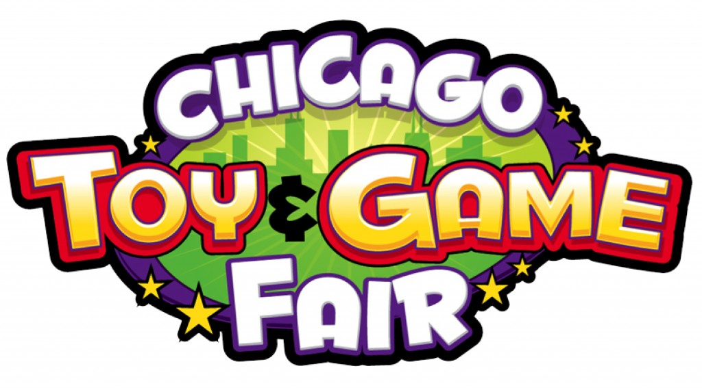ChiTag Fair