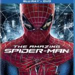 The Amazing Spider-Man Pre-Purchase #SpiderManWMT #CBias