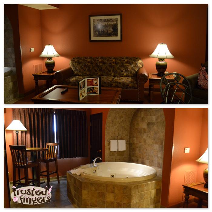 Chula Vista Resort Wisconsin Dells #Review