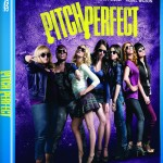 Pitch Perfect #Review
