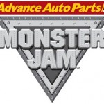 Monster Jam Chicago Giveaway
