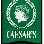 Caesar's Gluten Free Pasta Review