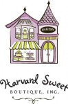 Harvard Sweet Boutique Review