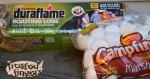 Duraflame Campfire Roasting Logs Review
