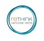 Rethink Varicose Veins