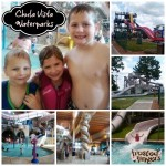 Chula Vista in Wisconsin Dells Review