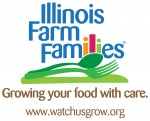 Intro to Illinois Farm Families