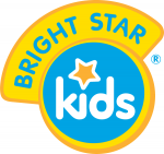 Give Personalized Gifts with Bright Star Kids
