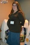 28 Week Pregnancy Update