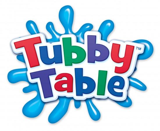 Tubby Table Logo Final