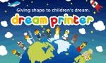 Dream Big With Konica Minolta's Dream Printer