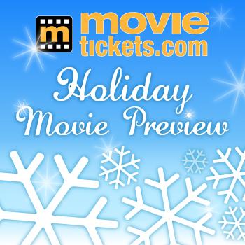HolidayMoviePreview