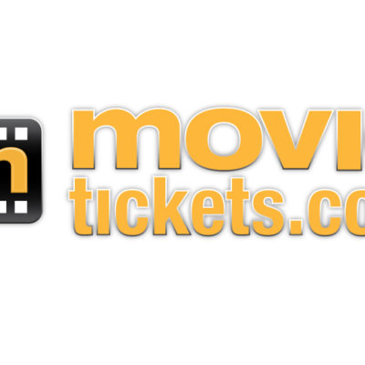 MovieTickets.com Holiday Movie Preview and Giveaway