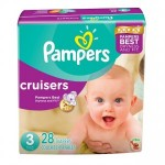 Video Interview with Sochi Olympian David Wise {Plus Pampers #Giveaway}