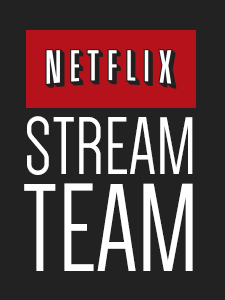 Teach Kindness and Acceptance with Netflix