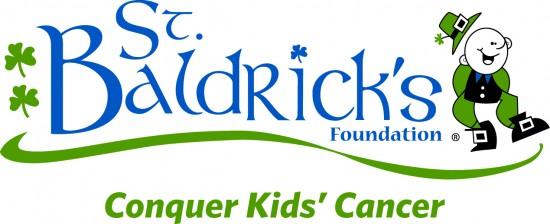 St_-Baldricks-Logo