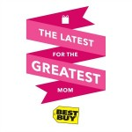 Celebrate Mother's Day by Getting the Greatest Gifts for Mom at Best Buy!