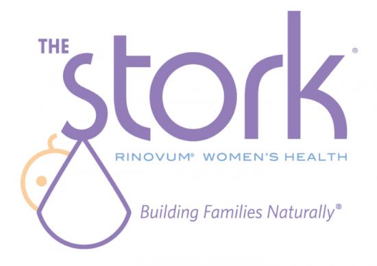 The-Stork-Logo
