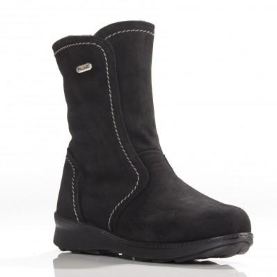 Bye Bye Boots by Pajar