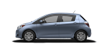 Tips to getting discounts on a Toyota Yaris