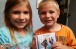 Frozen Songs Review and Giveaway