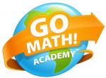 Use Go Math! Academy to enhance your Math Curriculum