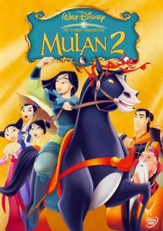 Mulan_2