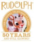 Celebrate Rudolph's 50th Anniversary!