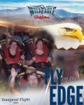 Save Big on Amusement Park Vacations