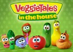 VeggieTales in the House on Netflix