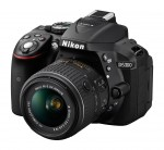 Check out Best Buy for some great Cameras