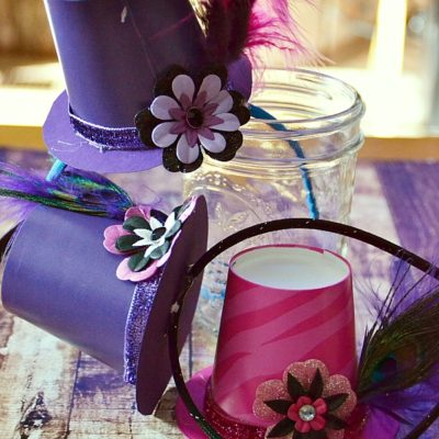 Ever After High Spring Unsprung Viewing Party