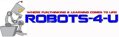 robots4u
