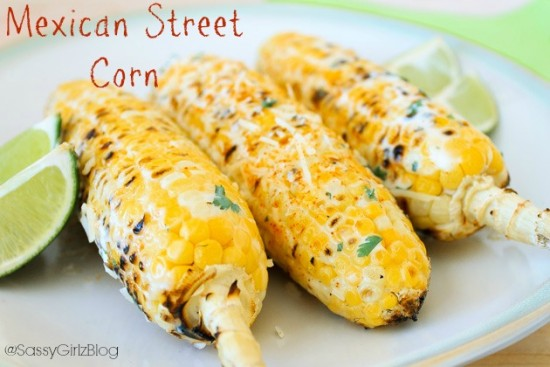 Grilled-Mexican-Street-Corn-Recipe