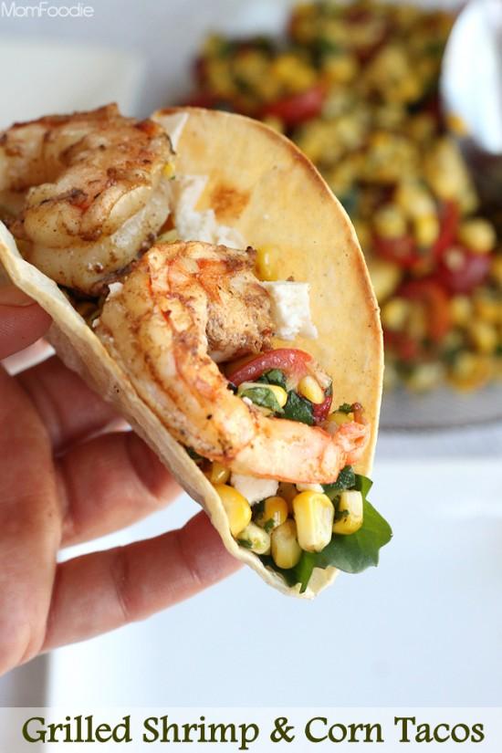 Grilled-Shrimp-Corn-Tacos