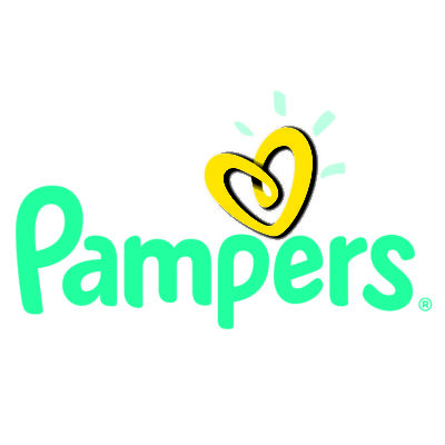 Potty train with Pampers EasyUps