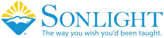 sonlight logo
