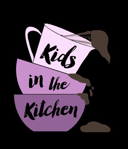 KidsInTheKitchen