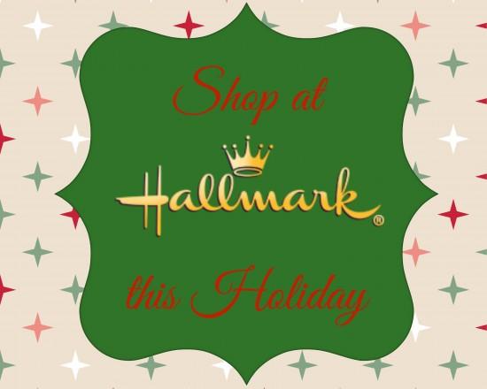 shop at hallmark